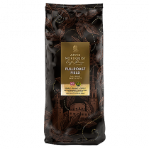 Kaffebönor Coffe Lounge Fullroast Field 1 kg
