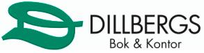 Dillbergs bok & kontor
